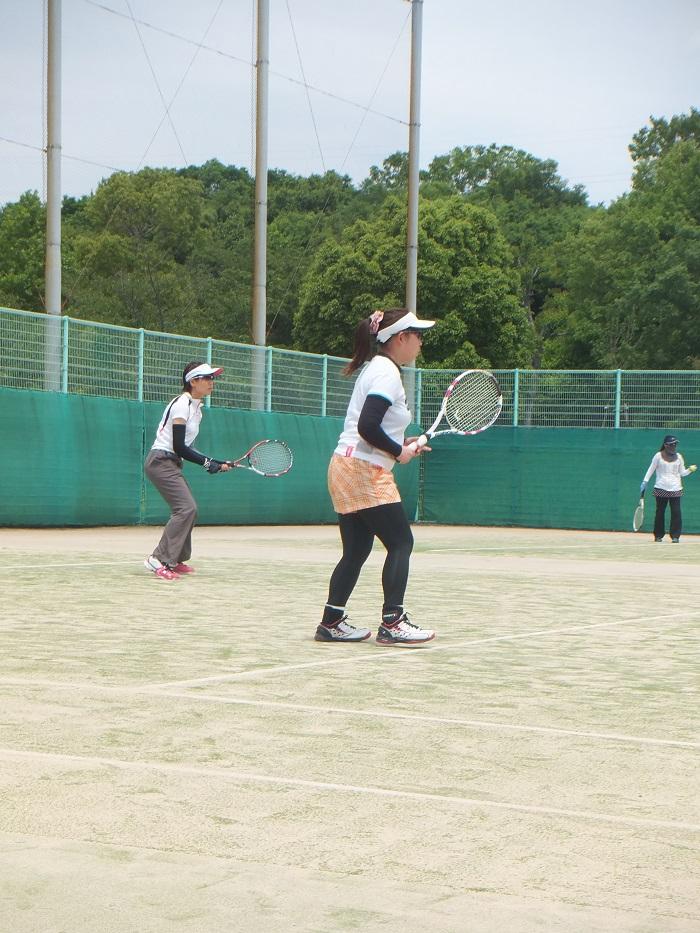 ◆2015テニス春の団体戦_f0238779_86191.jpg
