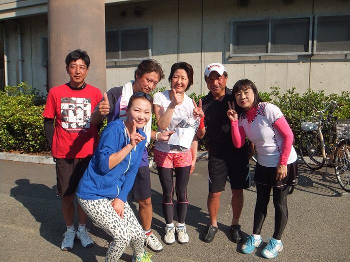 ◆2015テニス春の団体戦_f0238779_871637.jpg