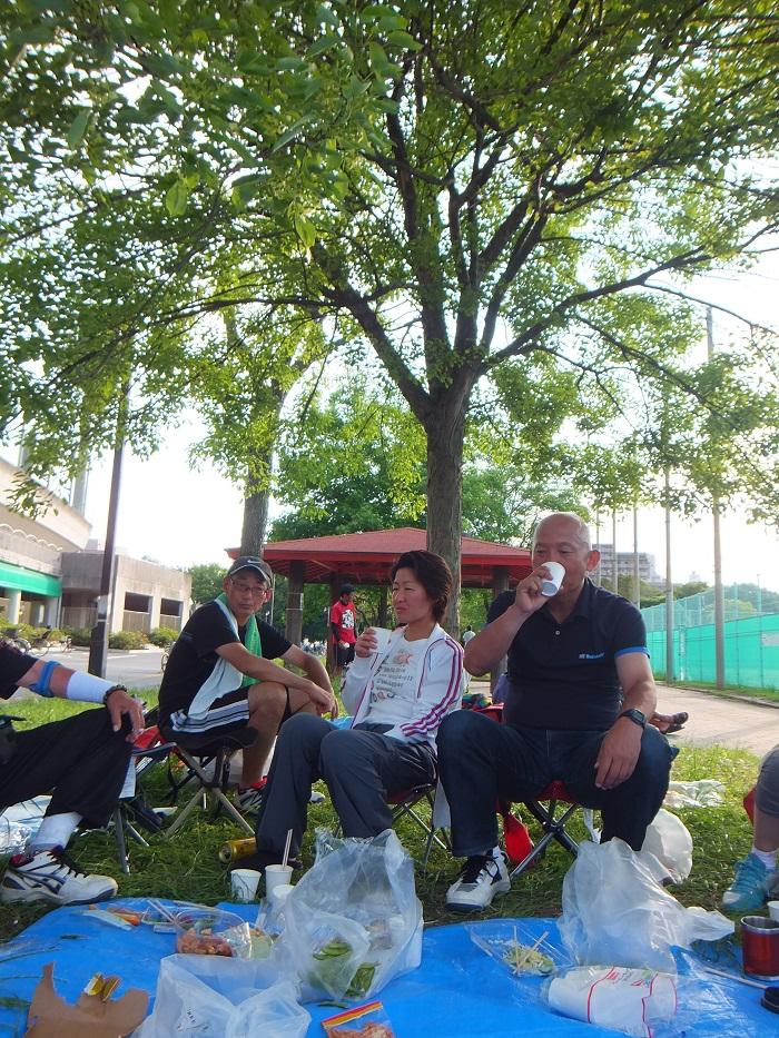 ◆2015テニス春の団体戦_f0238779_88053.jpg