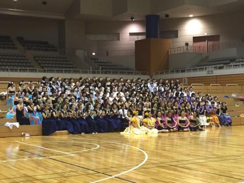 新潟市開発公社 フラダンス発表会_d0256587_17272548.jpg