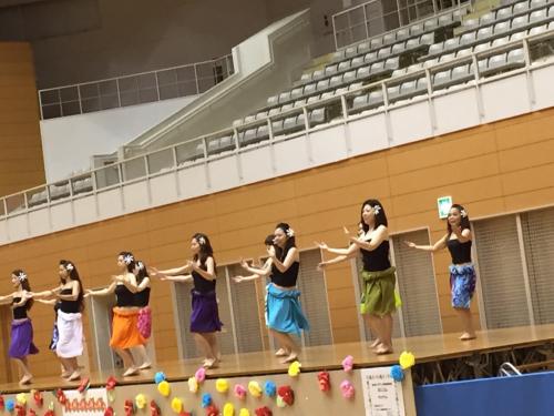 新潟市開発公社 フラダンス発表会_d0256587_17272560.jpg