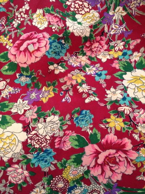 赤薔薇・市松に菊・水色桜着物♪販売商品45_c0321302_18220423.jpg