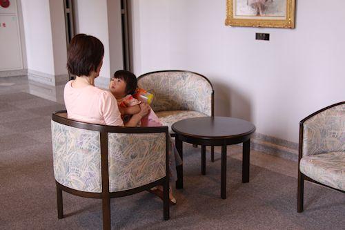 f0175804_2020384.jpg