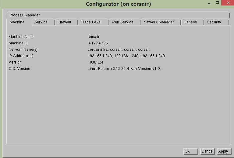 SLES12 への NetVault Backup 10.0.5 のインストール手順_a0056607_11103552.jpg
