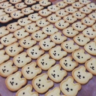 クッキー作り_e0350909_22124419.jpg