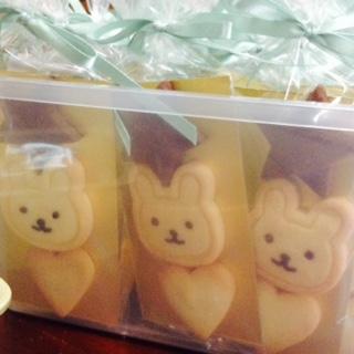 クッキー作り_e0350909_22192816.jpg