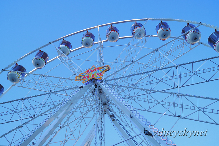 Ferris Wheel_f0084337_12004204.jpg