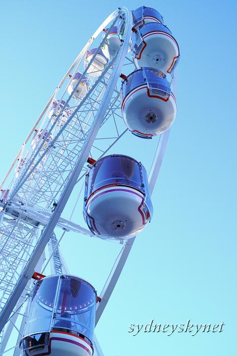Ferris Wheel_f0084337_12004260.jpg