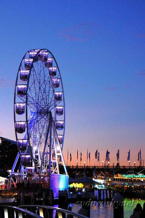Ferris Wheel_f0084337_12011208.jpg