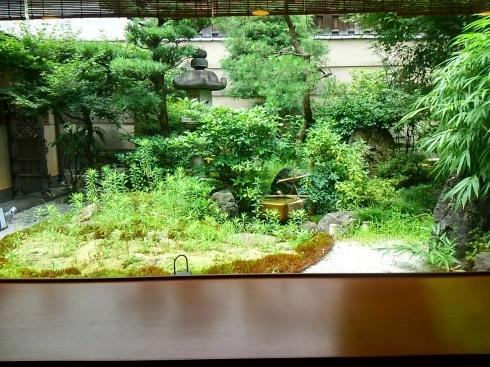 京都B級グルメ&カフェめぐり 2日目_d0083442_23041435.jpg