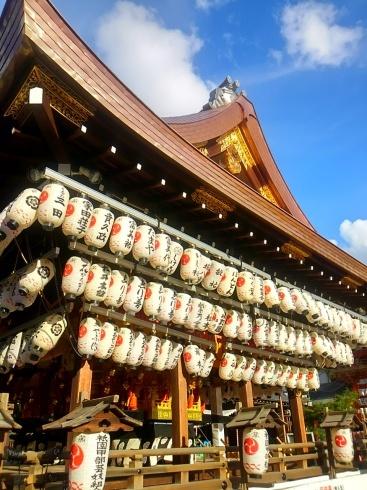 京都B級グルメ&カフェめぐり 2日目_d0083442_23430971.jpg