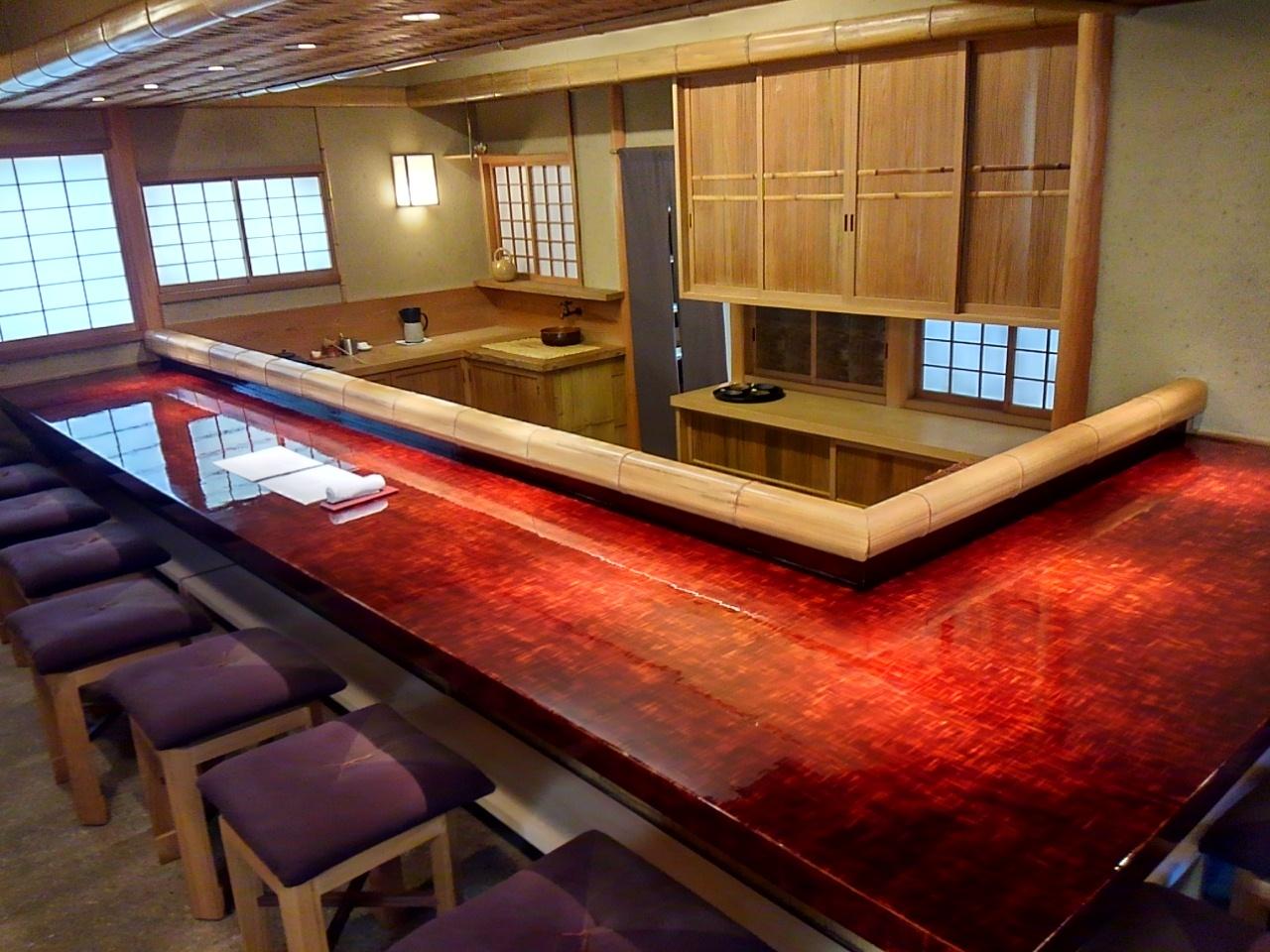 京都B級グルメ&カフェめぐり 2日目_d0083442_23493127.jpg