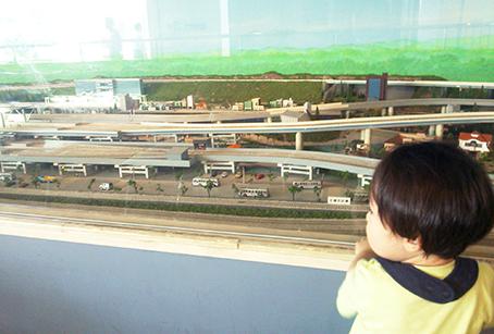 電車とバスの博物館_a0275343_1322712.jpg