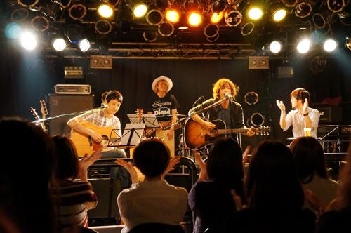 夏朝散歩_e0071652_1151748.jpg