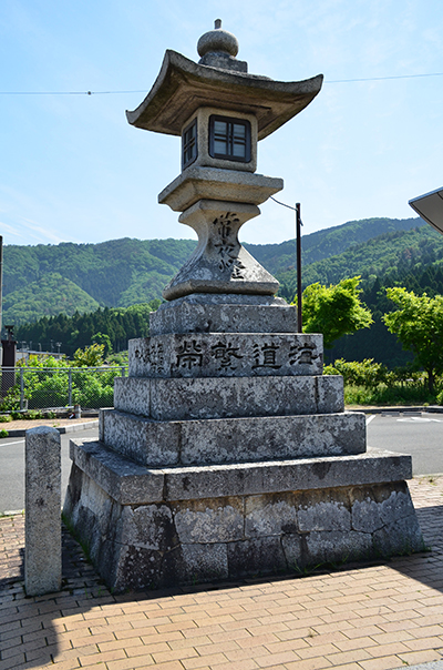 塩津街道(海道)を行く_e0164563_9241849.jpg