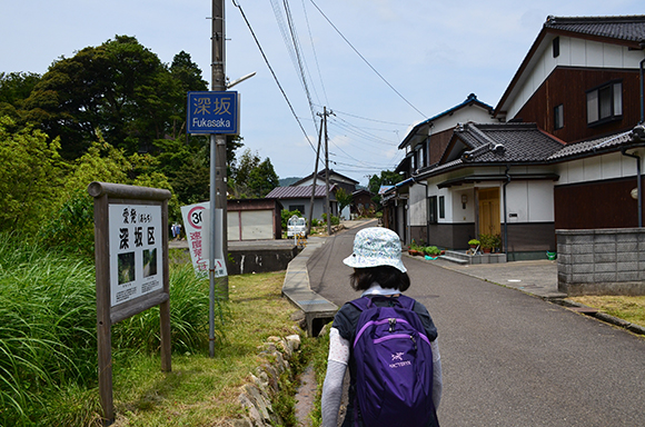 塩津街道(海道)を行く_e0164563_9305556.jpg