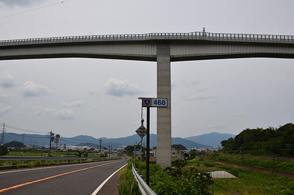 塩津街道(海道)を行く_e0164563_9451516.jpg