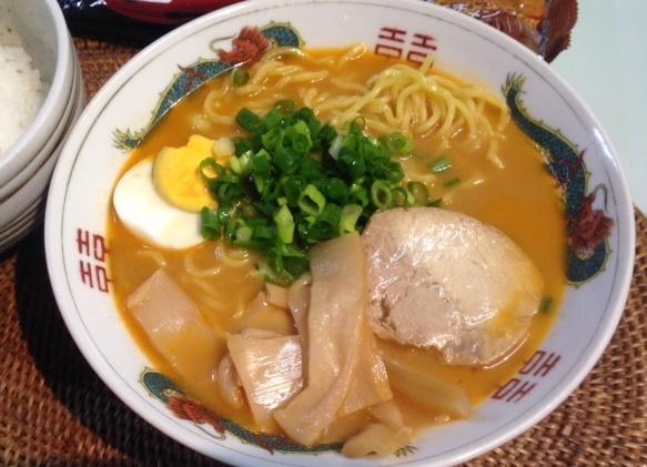 おうち麺るい_b0236665_05263100.jpg