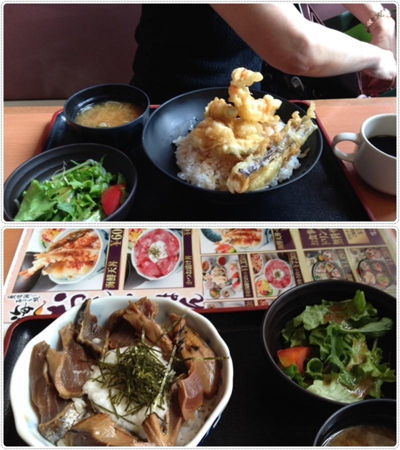 おうち麺るい_b0236665_17260254.jpg