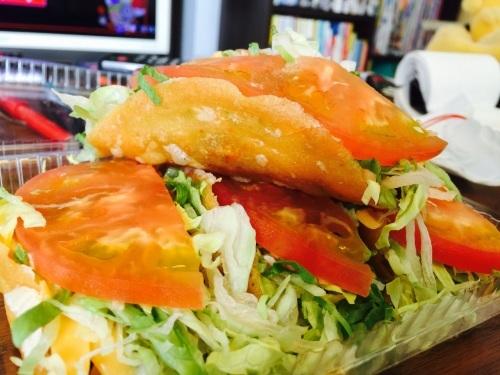 Yummiest Tacos and Soba._c0153966_18221896.jpg