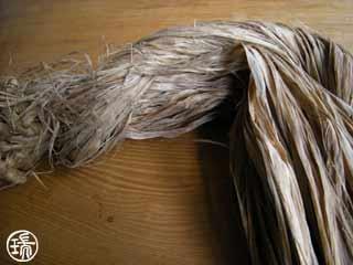 琴の糸_d0255366_156559.jpg