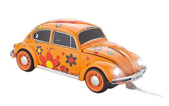 リアリティか実用性か、自動車マウス。_c0004568_20454163.png