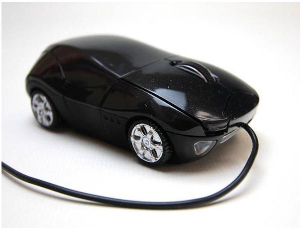 リアリティか実用性か、自動車マウス。_c0004568_20481404.png