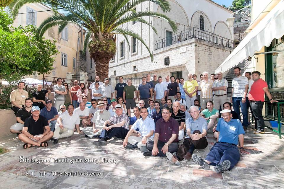 ギリシャ その5_c0194469_12154614.jpg