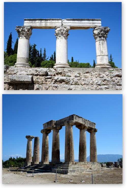 ギリシャ その5_c0194469_1285752.jpg