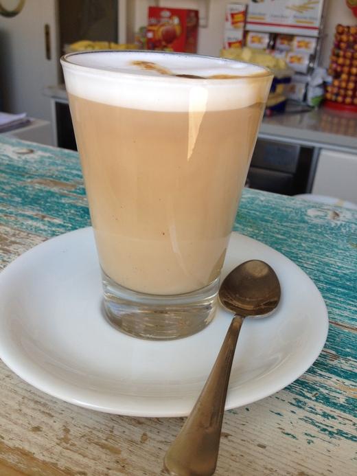 アイスコーヒーが飲みたい!_a0136671_1111276.jpg
