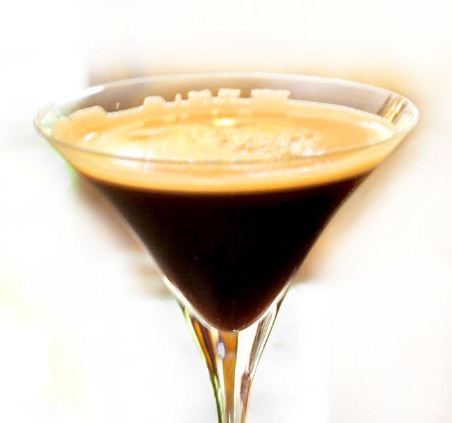 アイスコーヒーが飲みたい!_a0136671_1153787.jpg