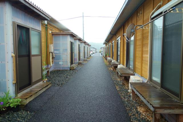 福島県南相馬市で青空レストランを開催しました2015.7.5_a0277483_617119.jpg