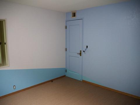 ブルーの部屋_f0171785_13502021.jpg