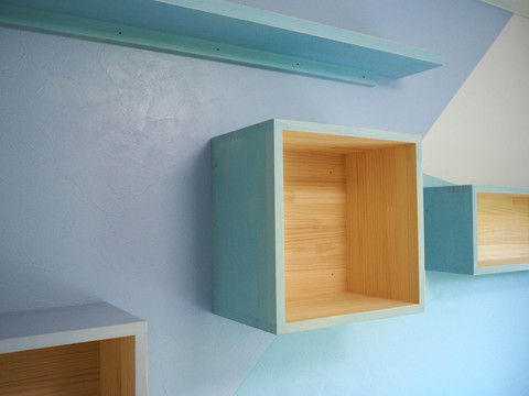 ブルーの部屋_f0171785_13534482.jpg