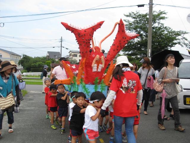 夏祭り_c0107515_2063312.jpg