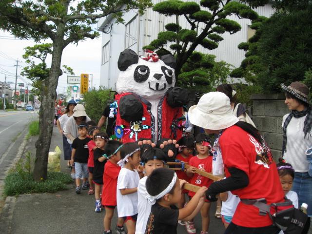 夏祭り_c0107515_206493.jpg