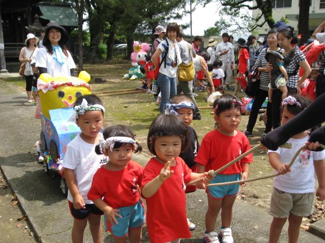 夏祭り_c0107515_2074166.jpg