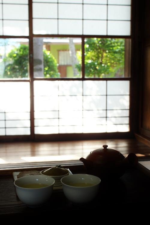 茶和や香(37)、六鹿茶遊会(26)_b0220318_914175.jpg