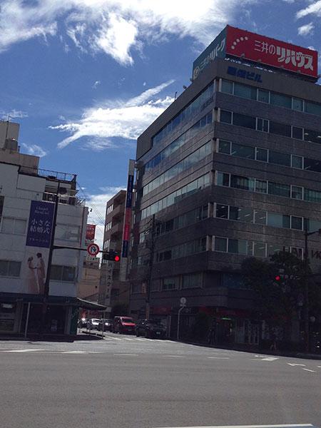 ただいまハンズ岡山に出店中!!_a0129631_10552778.jpg