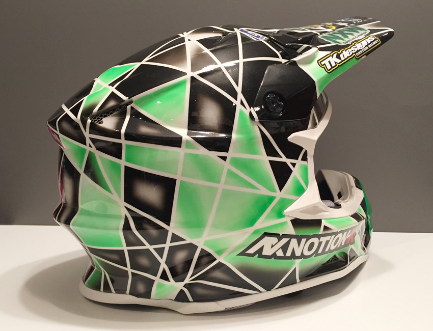 NEWヘルメット2015(SHOEI / VFX-W)_a0170631_12235034.jpg