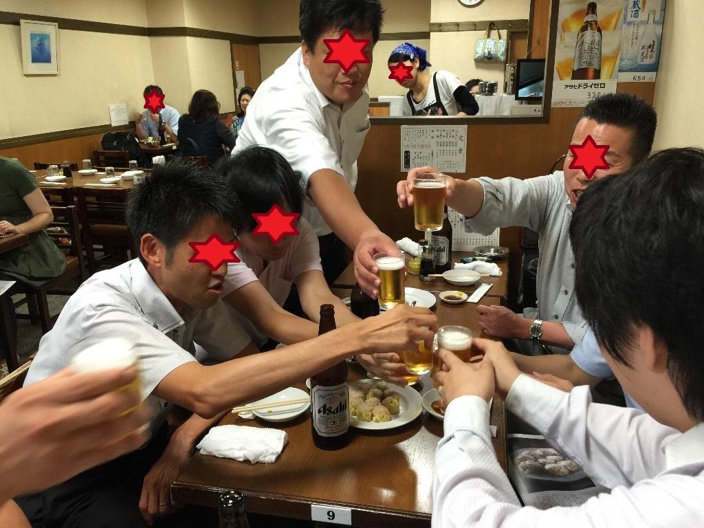 一芳亭のしゅうまい_c0113733_0211287.jpg