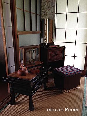 掛川 るんるん堂で気まぐれぱんランチ_b0245038_18524858.jpg