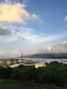 西表島①_f0233340_16503893.jpg