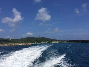 西表島①_f0233340_16591453.jpg