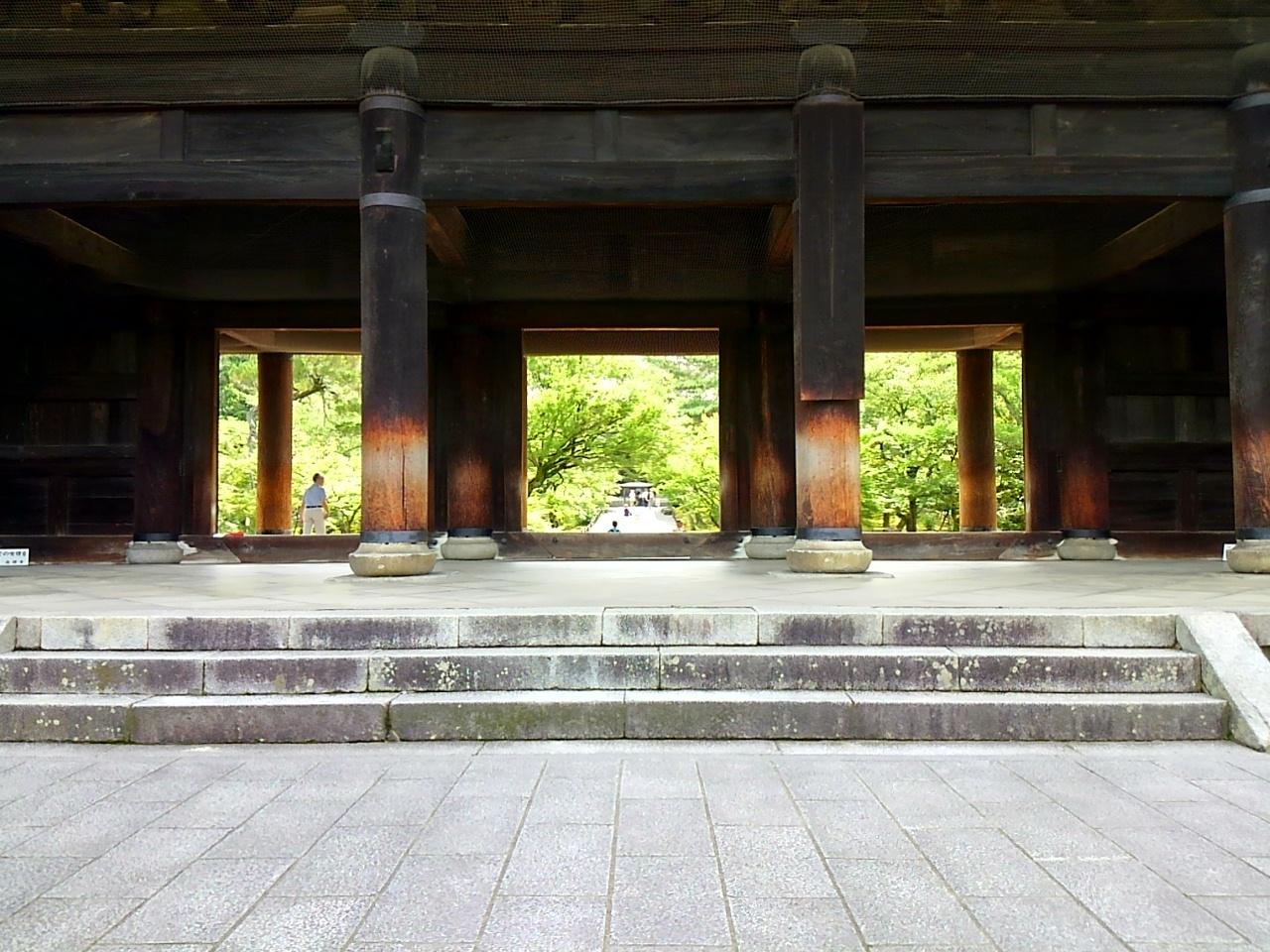 京都B級グルメ&カフェめぐり 1日目_d0083442_20063215.jpg
