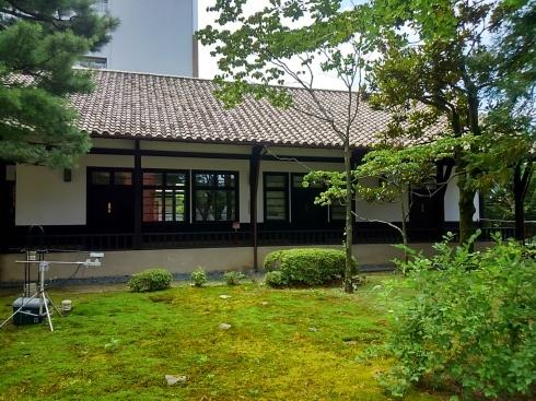 京都B級グルメ&カフェめぐり 1日目_d0083442_20110502.jpg