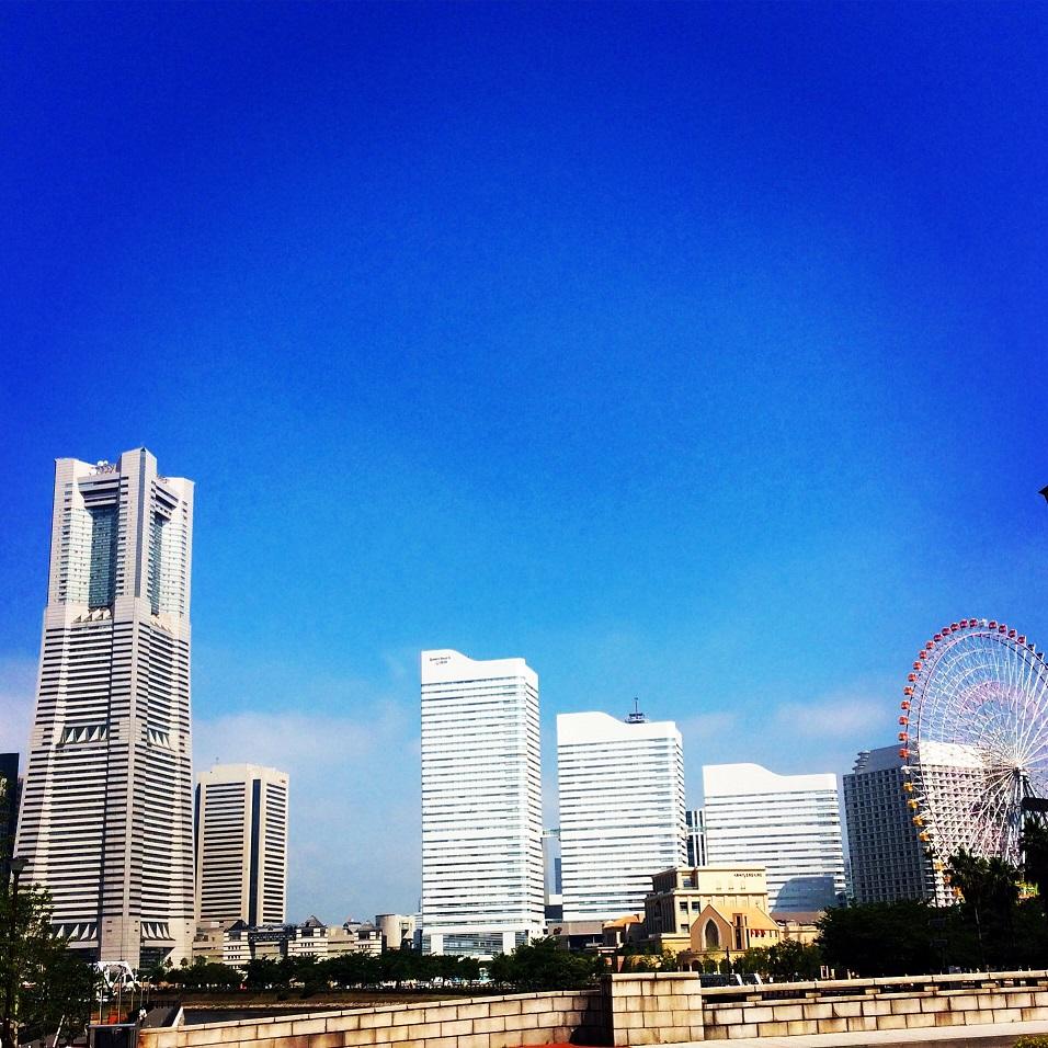 あ~てぃすとマーケット2015・夏@横浜赤レンガ倉庫。_b0125443_14212837.jpg