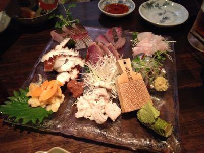 魚のおいしいお店_c0201749_12594960.jpg