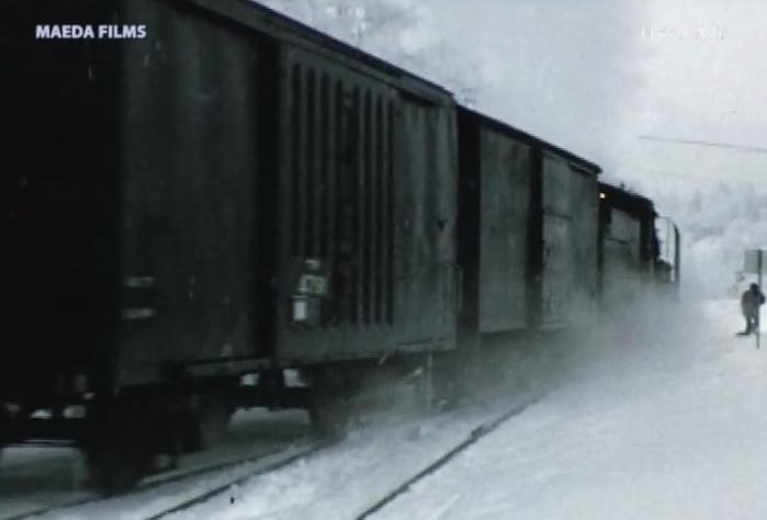 本日の配信映画は「雪の航路 米坂線にて」_b0115553_9271299.png