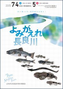 よみがえれ長良川  多くの参加で成功裏に_f0197754_14153185.jpg